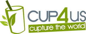 cup4us_logo_1.png