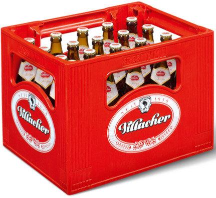 Villacher Freilich alkoholfrei 0,5lx20