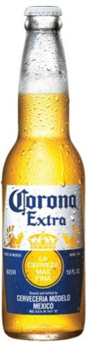 Corona Extra 0,33lx6
