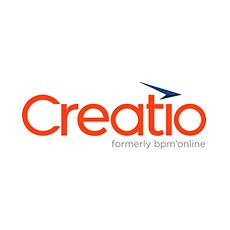 creatio former bpmonline integrator.png