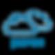 גיבוי בענן_2.png