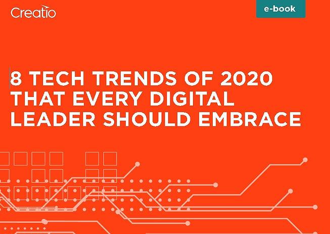 Creatio 2020 Tech Trends.jpg