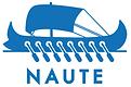 naute.png