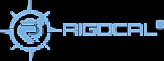 rigocal.png