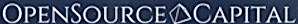 OpenSourceCapital.png