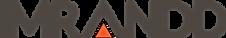 IMRANDD logo.png