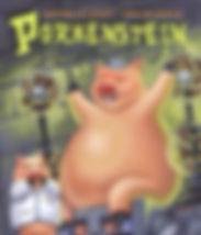 porkenstein.jpg