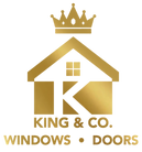 King-and-Co-logo-transparent.png