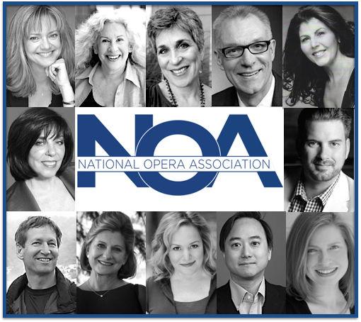 NOA Logo with headshots.jpg