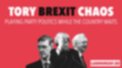 tory-brexit-chaos.png