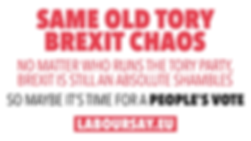 same-old-tory-brexit-chaos.png