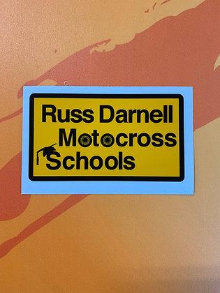Russ Darnell