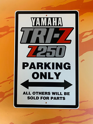 Tri-Z Black