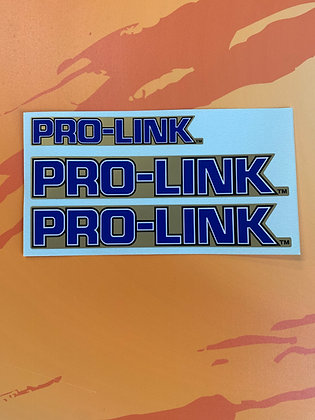 85-86 ATC250R Pro-Link
