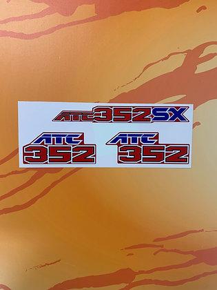 ATC352SX