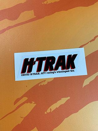 H Track