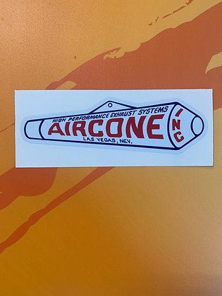 Aircone