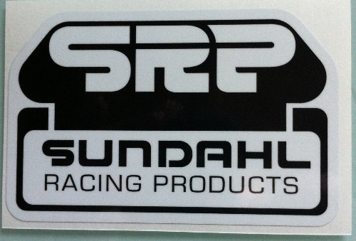 SRP Products