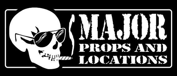 MajorProps&Loc-White.jpg