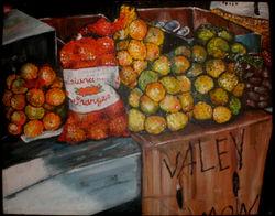 Valey Limones