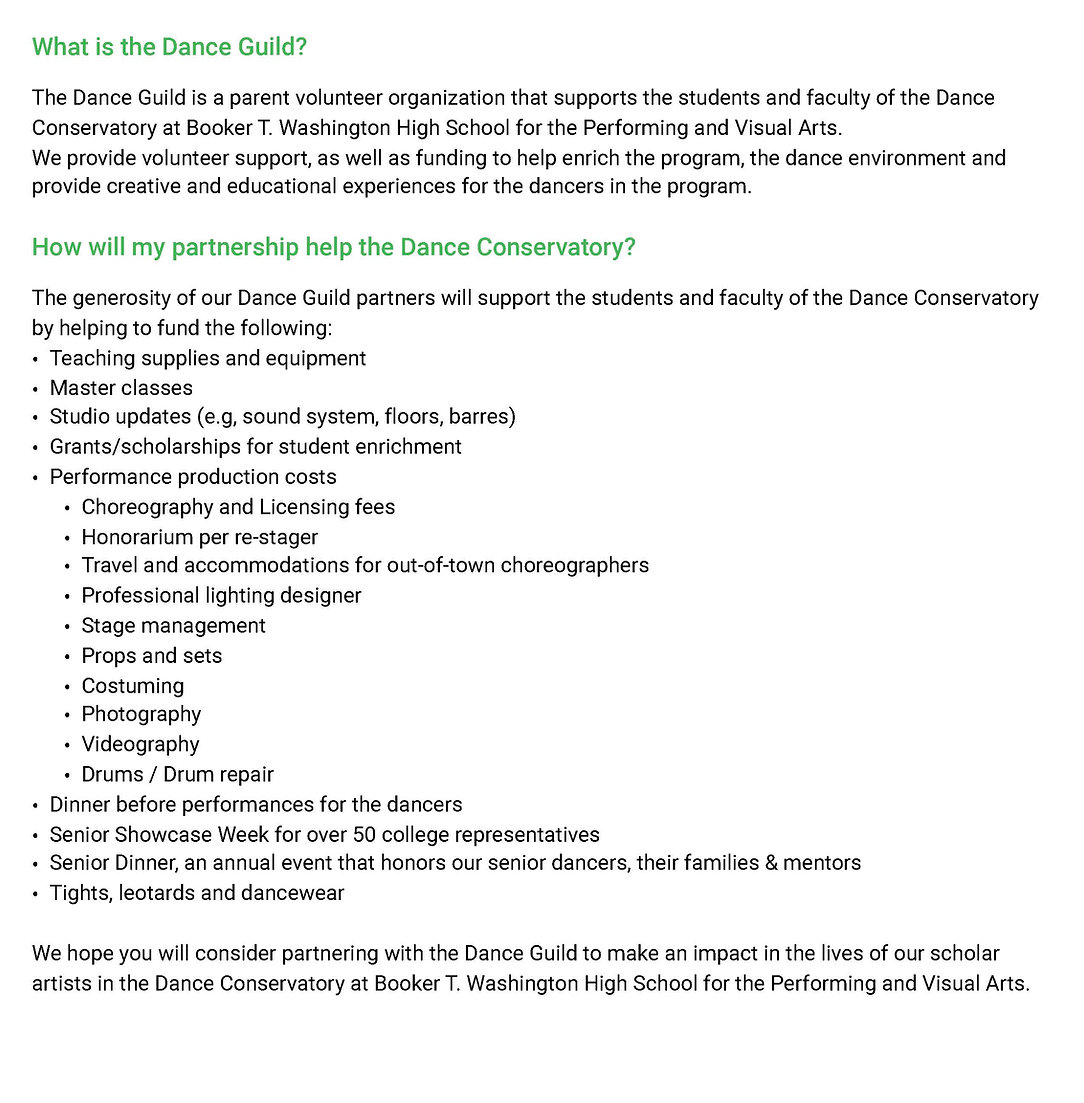 dance guild partnerships form  2020-21_P