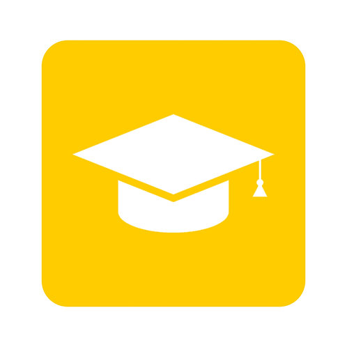 SENIORS Road To Graduation Fee