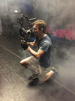 Tournage Guillaume Louis camera 6.jpg