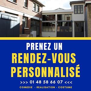 RDV PERSONNALISé- SITE.png