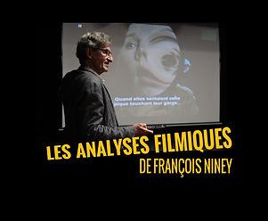 francois Niney.jpg