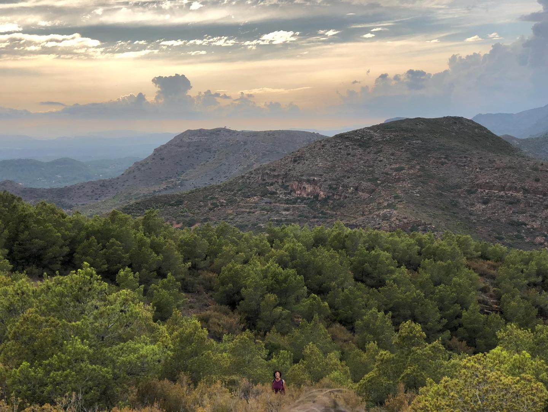 Segart mountains 9.30.48 PM.jpeg