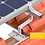Thumbnail: Kit Gerador de Energia Solar 6030 Wp (BYD 335W + ECOSOLYS)