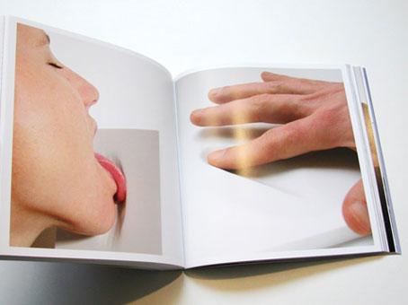 """""""LOVE DESIGN"""", le livre."""