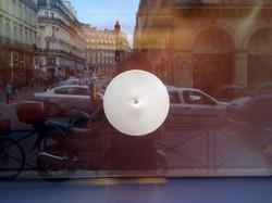 assiette vitrine 3