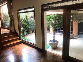 Venta casa con apartamento Pinares Curridabat