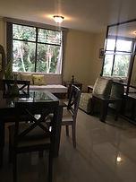 Apartamento Amoblado San Pedro