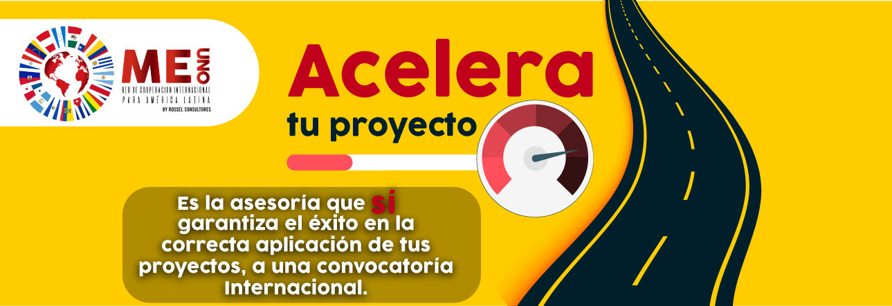 acelera-tu-proyectoWEB-1.jpg