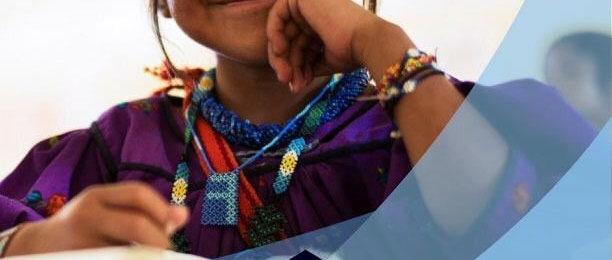Directorio de Fundaciones de Segundo Piso en México Edición 2021