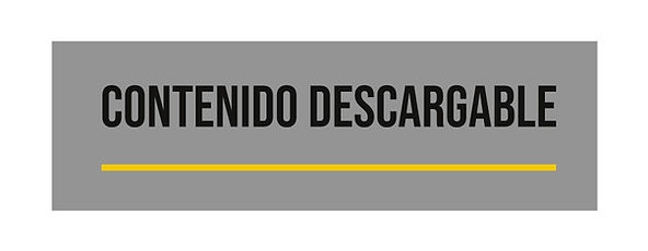 CONTENIDO-DESCARGABLE.jpg