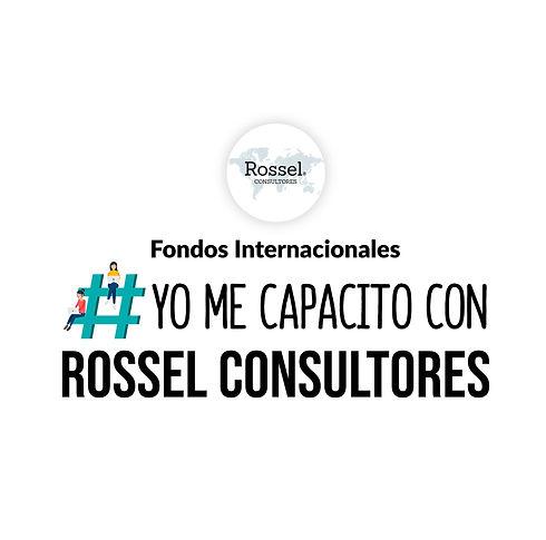 YO ME CAPACITO CON ROSSEL CONSULTORES-02
