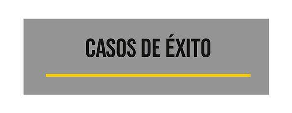 CASOS-DE-EXITO.jpg
