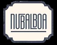 nubalboa_2021_save_date-1.png