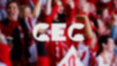 CEC Banner 2.jpg