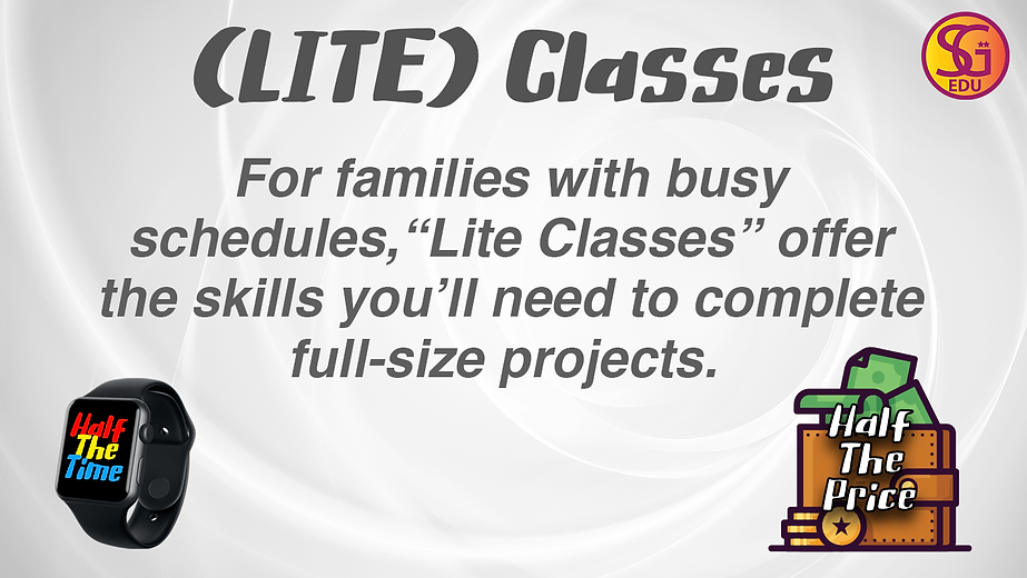 Lite Classes Info Poster.png