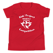 youth-premium-tee-red-front-608d64cc1b94