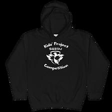 kids-hoodie-jet-black-front-608d62b3e076