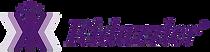 Kidazzler Logo.webp