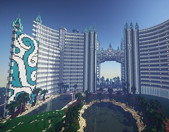 atlantis%20resort%20minecraft_edited.jpg