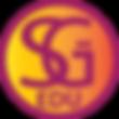 SpecGraphixEDU Logo 3.png