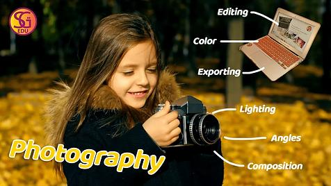 photography.webp