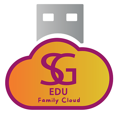 SGEDU Family Cloud logo 1.0.png